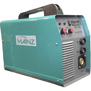 Сварочный полуавтомат Mainz Mig - 315, фото 2