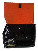 Сварочный инверторный полуавтомат Shyuan  MIG 280, фото 2