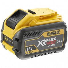 Аккумулятор DeWALT DCB547-XJ