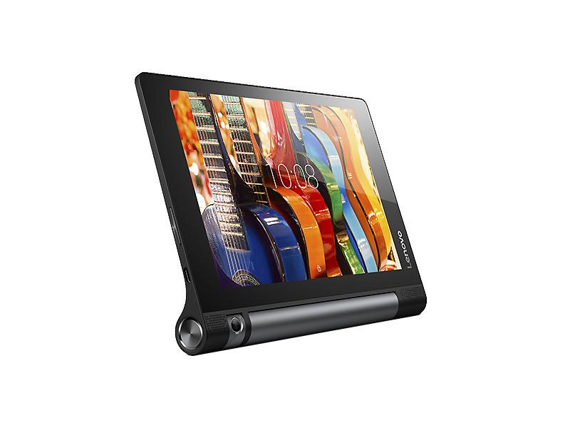 Планшет Lenovo Yoga YT3-X50M 10.1''