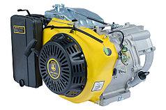 Бензиновый двигатель Кентавр ДВЗ-420Бег