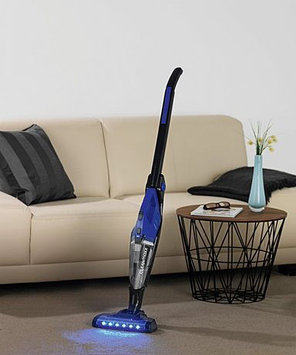 Пылесос CleanMaxx 2 in 1 , фото 2
