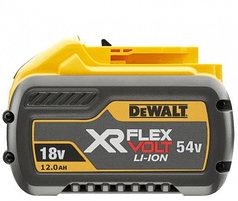 Аккумулятор DeWALT DCB548-XJ