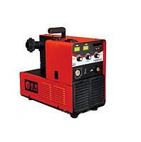 Профессиональный полуавтомат EXPERTMIG-3150