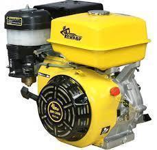 Дизельный двигатель КЕНТАВР ДД190ВЭ, фото 2