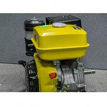 Двигатель бензиновый Кентавр ДВЗ-390Б, фото 2