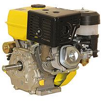 Двигатель Кентавр ДВС-390БЭ, фото 2