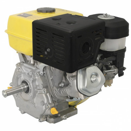 Бензиновый двигатель Кентавр ДВЗ-390БШЛ, фото 2