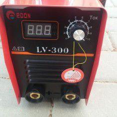 Сварочный инвертор Edon LV 300, фото 2