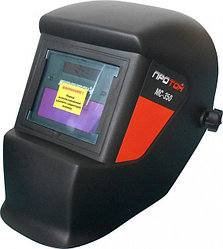 Сварочная маска Протон МС-400