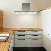 Вытяжка кухонная Klarstein  90cm, 620 куб.м/ч, фото 2