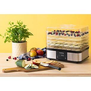 Сушилка для овощей и фруктов, фото 2