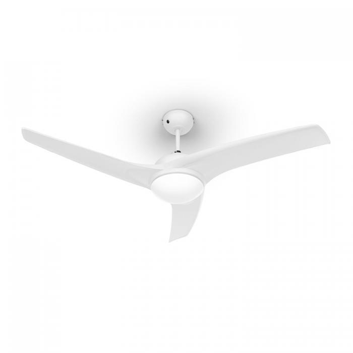 Потолочный вентилятор Figo