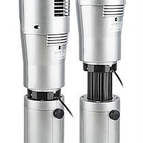 Вентилятор ионизатор очиститель воздуха Northpeak SL, фото 3