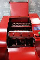 Измельчитель стеблей ДТЗ 9QZ-0.6, фото 2