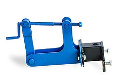 Сцепка универсальная МС-1 (механизм поворотный ) производство AGROMARKA