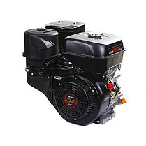 Двигатель WEIMA(Вейма) WM190F-L(16л.с.под шпонку с редуктором), фото 3
