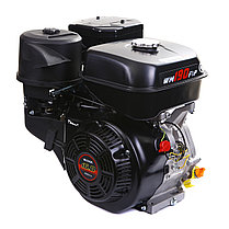 Двигатель WEIMA(Вейма) WM190F - S (16л.с.под шпонку), фото 3
