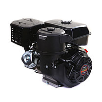 Двигатель WEIMA(Вейма) WM190F - S (16л.с.под шпонку), фото 2