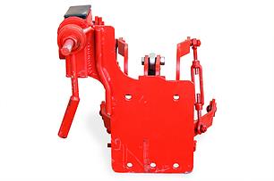 Задний подъемный механизм для мототрактора EXPERT и мотоблоков с водяным охлаждением, фото 2