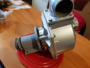 Помпа WEIMA для воды (универсальная) для мотоблоков и минитракторов, фото 2