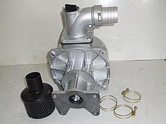 Помпа для для мотоблока WM 1100-6 (WEIMA)