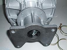 Помпа для для мотоблока WM 1100-6 (WEIMA), фото 3