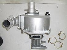 Помпа для для мотоблока WM 1100-6 (WEIMA), фото 2