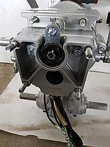 Коробка передач 1100-6 в сборе с дифференциалом, фото 2