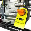 Мотопомпа WEIMA WMQGZ50-30 (бензин, патрубок 50мм, 36куб/час), фото 4