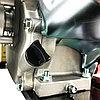 Мотопомпа WEIMA WMQGZ50-30 (бензин, патрубок 50мм, 36куб/час), фото 6