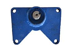 Переходник для редукторов модели WM1100-6