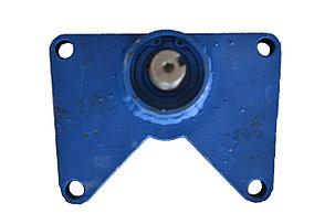 Переходник для редукторов модели WM1100-6, фото 2