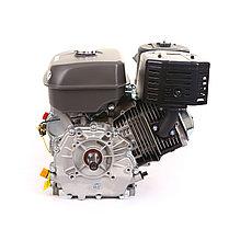 Двигатель BULAT (WEIMA) BW192F-S (ШПОНКА, 18 Л.С., WEIMA 192) , фото 2