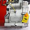 Двигатель BULAT (WEIMA) BW192F-S (ШПОНКА, 18 Л.С., WEIMA 192) , фото 3