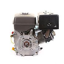 Двигатель BULAT (WEIMA) BW190F-S (ШПОНКА, 16 Л.С.) , фото 2