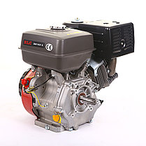 Двигатель BULAT (WEIMA) BW190F-S (ШПОНКА, 16 Л.С.) , фото 3