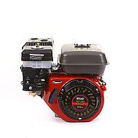 Двигатель BULAT (WEIMA) BW170F-Q(7,0 л.с.под шпонку ф19мм)