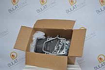 Коробка передач WEIMA 1100-6 (ходоуменьшитель для мотоблока), фото 2