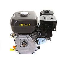 Двигатель BULAT(WEIMA) BW170F2-S (7,0 л.с.под шпонку ф20мм), фото 3