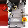 Двигатель BULAT(WEIMA) BW170F2-S (7,0 л.с.под шпонку ф20мм), фото 5