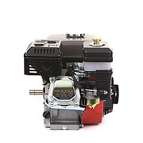 Двигатель BULAT(WEIMA) BW170F-S(7,0 л.с.под шпонку ф20мм), фото 2