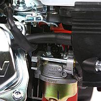 Двигатель BULAT(WEIMA) BW170F-S(7,0 л.с.под шпонку ф20мм), фото 3
