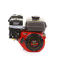 Двигатель BULAT(WEIMA) BW170F-Т(7,5 л.с.под шлиц 25мм) , фото 3