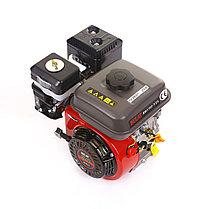 Двигатель BULAT(WEIMA) BW170F-Т(7,5 л.с.под шлиц 25мм) , фото 2