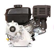 Двигатель WEIMA(Вейма) WM170F/P (DELUXE) для WM1050 (7,0 л.с.с редуктором), фото 3