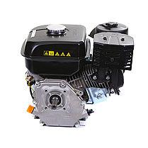 Двигатель WEIMA(Вейма) WM170F-S DELUXE (7,0 л.с.под шпонку), фото 3
