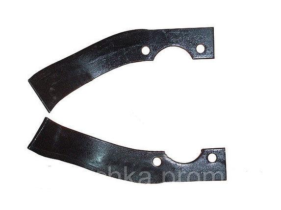 Нож фрезы (1шт), фото 2