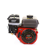 Двигатель BULAT(WEIMA) BW170F-Т(7,5 л.с.под шлиц 20 мм) , фото 2
