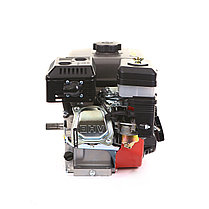 Двигатель BULAT(WEIMA) BW170F-Т(7,5 л.с.под шлиц 20 мм) , фото 3